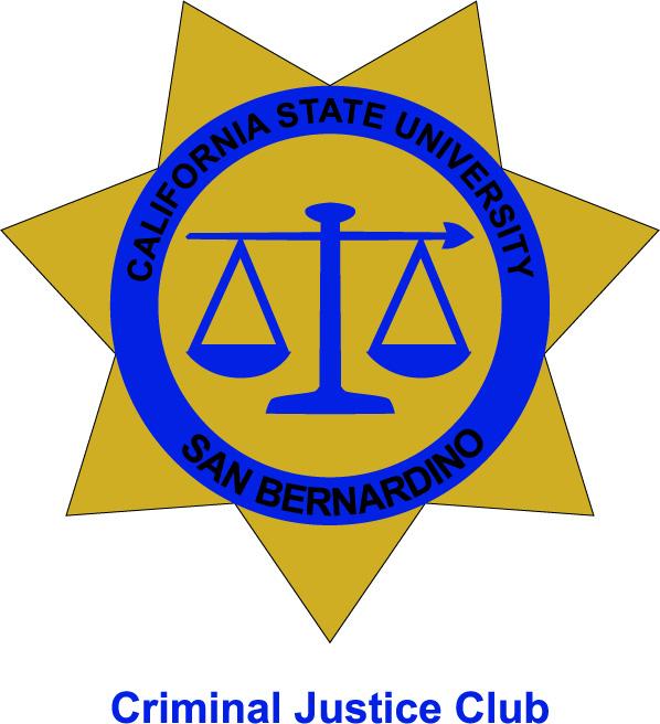 Club Web Site Csusb Criminal Justice Club Rcampus Open Tools For